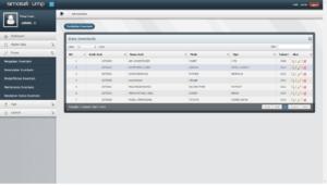 sistem informasi aset kampus 2 300x171 - Source Code Aplikasi Sistem Informasi Aset Kampus Berbasis Codeigniter
