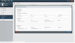 sistem informasi aset kampus 3 300x171 - Source Code Aplikasi Sistem Informasi Aset Kampus Berbasis Codeigniter