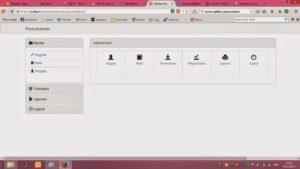 aplikasi perpustakaan codeigniter 300x169 - Source Code Aplikasi Sistem Informasi Berbasis Codeigniter & Jquery