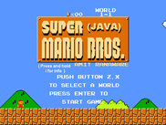 game super mario android - Download Source Code Aplikasi Game Super Mario Berbasis Android