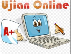 source code aplikasi ujian online gratis 300x231 - Download Source Code Aplikasi Ujian Online Berbasis Php dan MySQL