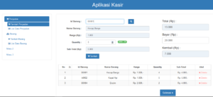 aplikasi kasir codeigniter 300x138 - Download Source Code Aplikasi Kasir Berbasis Codeigniter