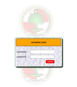 Download Source Code Aplikasi Koperasi Simpan Pinjam Menggunakan Codeigniter