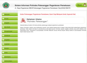 aplikasi puskesmas dan sms gateway 300x220 - Download Source Code Sistem Informasi Puskesmas & SMS Gateway Berbasis Php