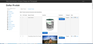 company profile admin codeigniter 300x142 - Download Source Code Profile Company Berbasis Codeigniter