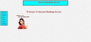 internet banking java 300x141 - Download 12 Source Code Aplikasi Berbasis Java (untuk pemula)