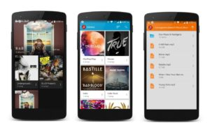 aplikasi music player android source code 300x189 - Download Source Code Aplikasi Music Player Berbasis Android