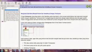 ebook excel vba macro 300x169 - Download Ebook Tutorial Excel VBA Macro