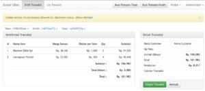 grosir obat laravel 2 300x134 - Source Code Aplikasi Penjualan Grosir Obat & Sistem Kasir Berbasis Laravel