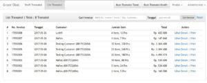 grosir obat laravel 3 300x121 - Source Code Aplikasi Penjualan Grosir Obat & Sistem Kasir Berbasis Laravel