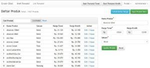 grosir obat laravel 4 300x137 - Source Code Aplikasi Penjualan Grosir Obat & Sistem Kasir Berbasis Laravel
