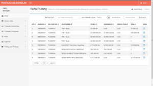 inventory penjualan php 300x169 - Download Source Code Aplikasi Inventory & Transaksi Penjualan Berbasis Php