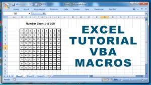 maxresdefault 300x169 - Download Aneka File Latihan Excel VBA Macro