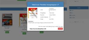 order toko buku online 300x136 - Download Source Code Aplikasi Toko Buku Berbasis Web