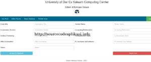 sisfo nilai siswa php 1 300x124 - Source Code Aplikasi Sistem Informasi Nilai Siswa Berbasis Php