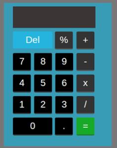 aplikasi kalkulator javascript 237x300 - Source Code Aplikasi Kalkulator Menggunakan Javascript
