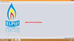 aplikasi pelanggan elpiji java 1 300x169 - Source Code Aplikasi Pendataan Pelanggan Berbasis Java