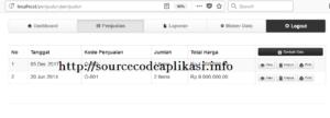 aplikasi penjualan codeigniter 1 300x108 - Source Code Aplikasi Penjualan Berbasis Codeigniter