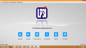 aplikasi pmb 2 300x169 - Source Code Aplikasi Penerimaan Mahasiswa Baru & Ujian Berbasis Java