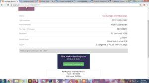 aplikasi rental mobil berbasis codeigniter 2 300x168 - Source Code Aplikasi Rental Mobil Berbasis Codeigniter