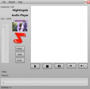 audio player visual basic 300x296 - Source Code Aplikasi Audio Player Berbasis VB 6.0