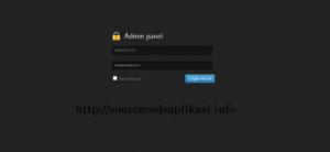 web pariwisata codeigniter 3 300x138 - Source Code Website Pariwisata Berbasis Php & MySQL