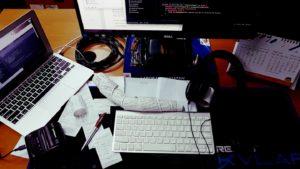 26756877 10214478411849840 2558220596127966769 o 300x169 - Source Code Aplikasi Simple POS + Direct Printing Berbasis Web