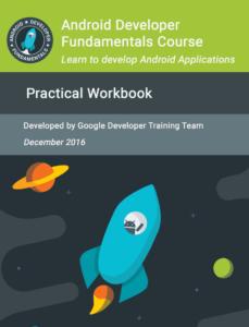 Cover Ebook Android Developer Fundamentals Course 2 768x1007 229x300 - Ebook Tutorial Pemrograman Android Berbahasa Indonesia Resmi Dari Google