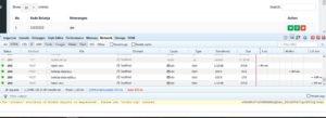 buku kas 3 300x109 - Source Code Aplikasi Buku Kas Umum Berbasis Web