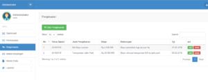 5 1 300x116 - Aplikasi Pembayaran SPP Sekolah Berbasis Web