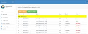 7 1 300x117 - Aplikasi Pembayaran SPP Sekolah Berbasis Web