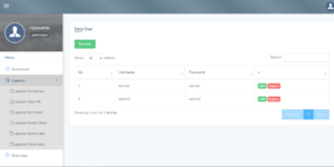 9 300x150 - Source Code Aplikasi Rekam Medis Puskesmas Berbasis Php & MySQL