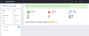 aplikasi ujian online 2 300x123 - Aplikasi Ujian Online Berbasis Web