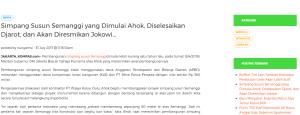 blog sederhana 2 300x115 - Source Code Blog Sederhana Menggunakan Codeigniter