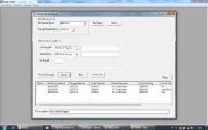 sisfo barang vb 2 300x188 - Source Code Sistem Informasi Barang Masuk dan Keluar Berbasis VB