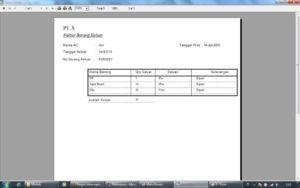 sisfo barang vb 3 300x188 - Source Code Sistem Informasi Barang Masuk dan Keluar Berbasis VB