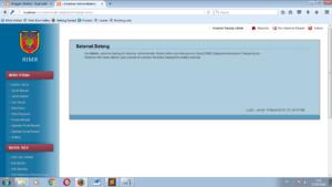 aplikasi managemen surat php 300x169 - Source Code Aplikasi Managemen Surat Menggunakan Php