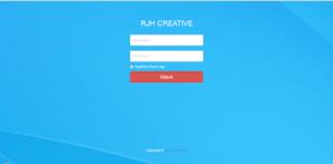 aplikasi penggajian berbasis web 300x148 - Source Code Aplikasi Penggajian Pegawai Berbasis Web