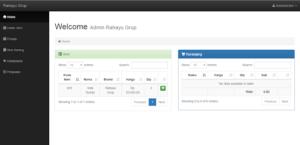 inventory dan penjualan berbasis web 300x145 - Source Code Aplikasi Penjualan & Inventory Berbasis Web