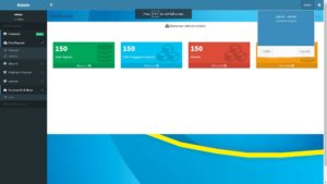 aplikasi gaji pegawai php 1 300x169 - Source Code Aplikasi Sistem Informasi Gaji Pegawai Berbasis Php