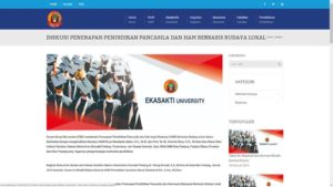 cms website kampus frontend 300x169 - Source Code Website Profile Kampus Berbasis Php