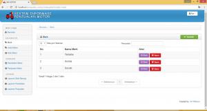 aplikasi penjualan motor berbasis php 300x162 - Source Code Aplikasi Penjualan Motor Berbasis Php & MySQL