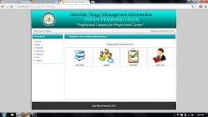 aplikasi perpustakaan php 300x169 - Download Source Code Aplikasi Perpustakaan Berbasis Php & MySQL