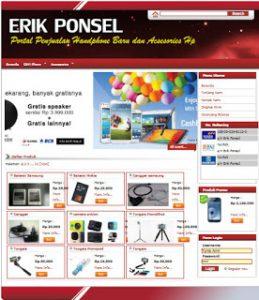 aplikasi toko hp berbasis php 259x300 - Source Code Toko Handphone Online Berbasis Php & MySQL