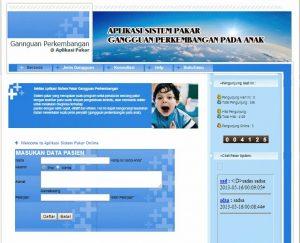 sistem pakar epilepsi anak berbasis php 300x243 - Download Source Code Sistem Pakar Epilepsi Pada Anak Berbasis Php