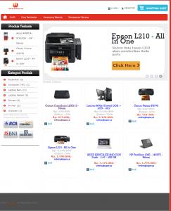 toko online berbasis php 243x300 - Source Code Toko Online Sederhana Menggunakan Php