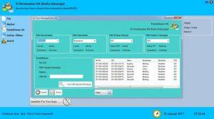 Source Code Sistem Informasi Kartu Keluarga Berbasis Visual Studio 300x168 - Source Code Aplikasi Pembuatan Kartu Keluarga (KK) Berbasis VB.Net