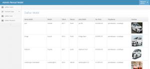 source code aplikasi rental mobil php 2 300x139 - Source Code Aplikasi Rental Mobil Berbasis Web Menggunakan Php & MySQLi