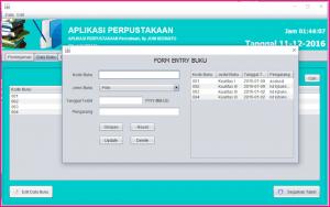 Source Code Aplikasi Perpustakaan Menggunakan Java 300x188 - Source Code Aplikasi Perpustakaan Berbasis Java