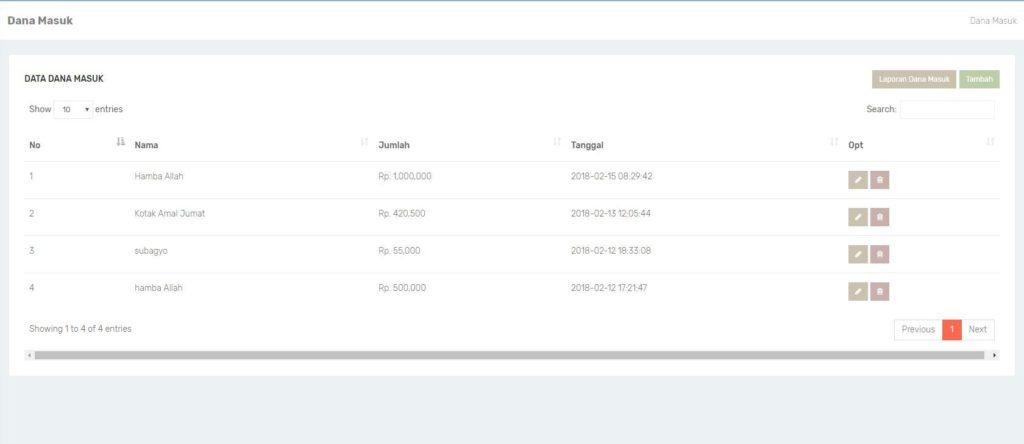 Aplikasi Pengolahan Kas Berbasis Web 2 1024x444 - Source Code Aplikasi Kas Keuangan Berbasis Web
